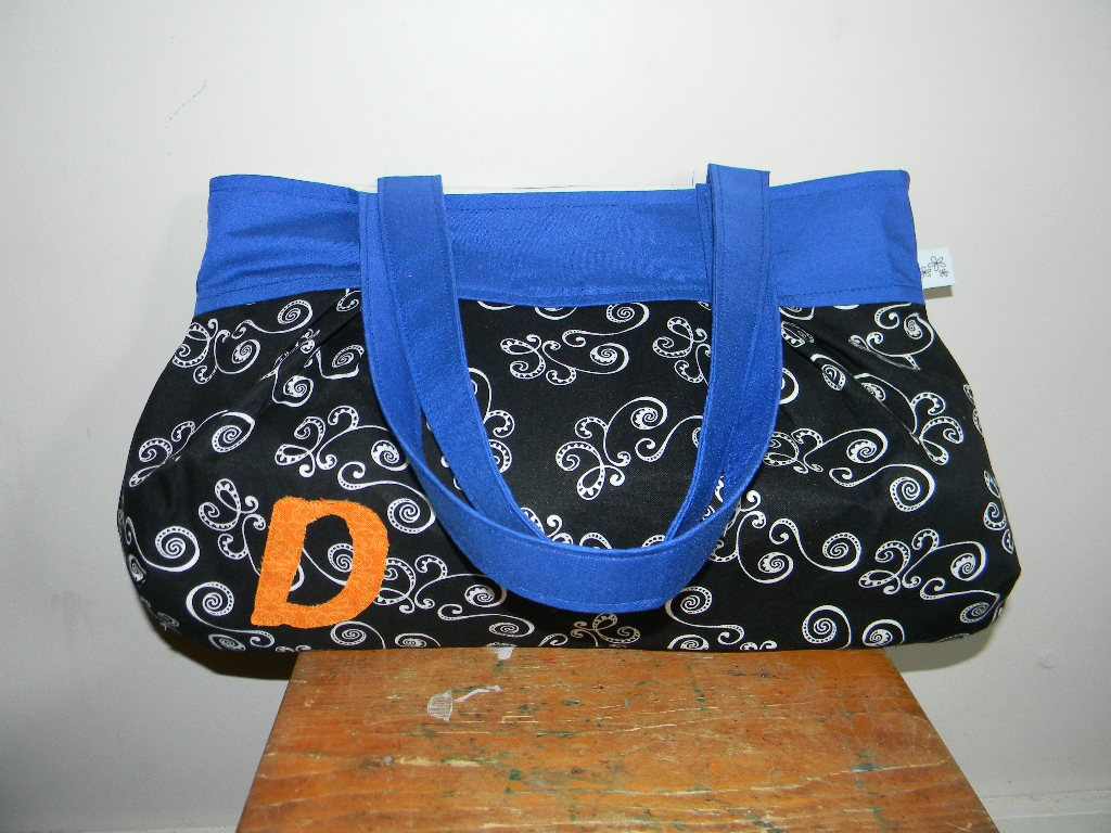 Planet Cheer Large Lola Purse